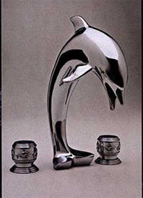 Dolphin Faucets Bathroom by 1000 Ideas About Seashore Decor On