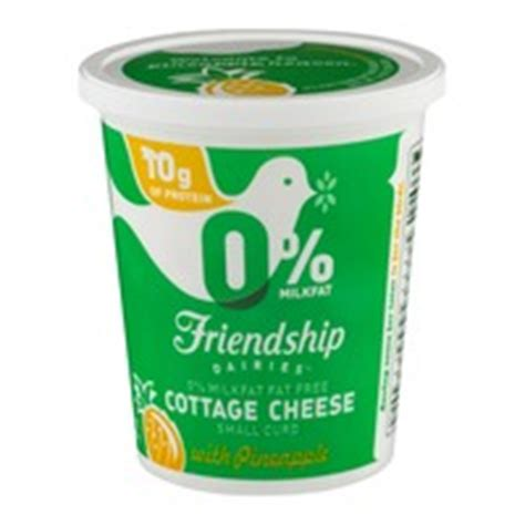 Axelrod Cottage Cheese by Axelrod Cottage Cheese 28 Images Axelrod Lowfat
