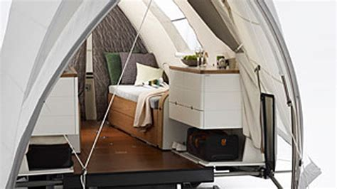 tent trailer with bathroom most hyped pop up ever family cing