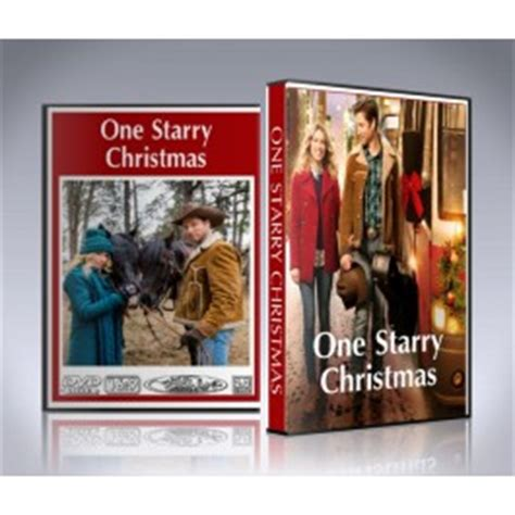 don t look under the bed dvd one starry christmas dvd 2014 movie