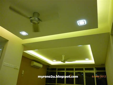 Ceiling Plaster Design by Plaster Ceiling Design 2013 Studio Design Gallery Best Design