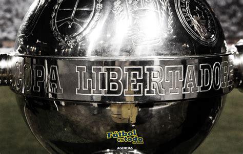 Calendario De La Copa Libertadores Calendario De Los Equipos Venezolanos En Copa Libertadores