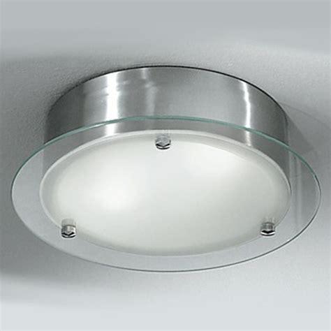 Bathroom Light Fittings Regulations Bathroom Light Fittings Regulations Bathroom Light Fittings Regulations Cygnus 3 Light Flush