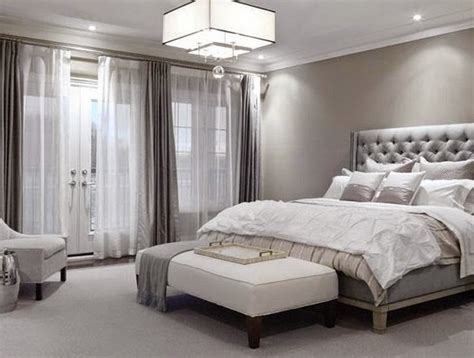 grey bedroom decorating ideas our minimalist bedroom makeover plans it keeps getting better