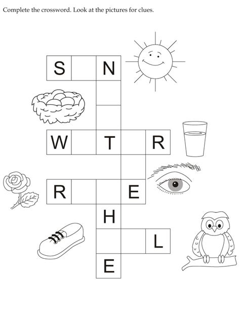 coloring pages for esl students free esl coloring pages