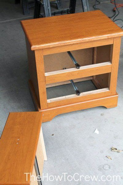 laminate furniture how to paint and furniture on