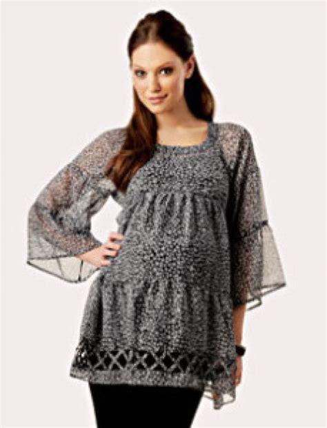 ropa para embarazadas embarazada mujer ropa para embarazadas embarazada