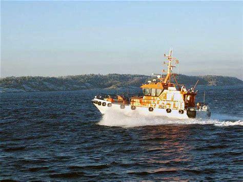 tugboat slang lotsb 229 tar i norge