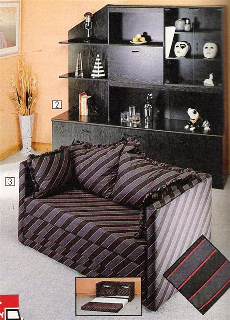 80s home decor 80s actual home decor living rooms to die for 1980s