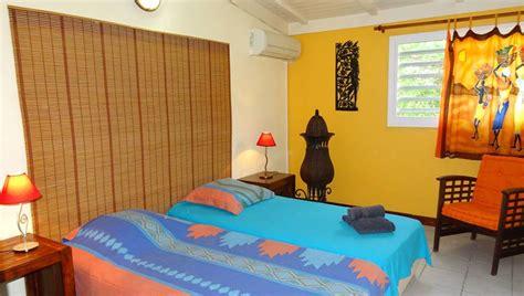 Hamac Nature Et Découverte by G 238 Te Deshaies Guadeloupe Villa Chantevent Location