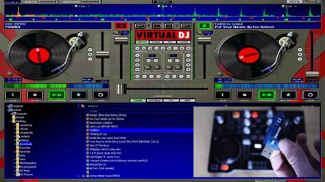 download mp3 dj vigi pasop all dj mp3 songs free download