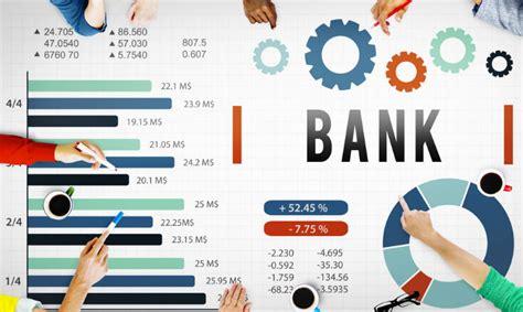 offerte di lavoro banca banca ifis lavora con noi ecco le ultime posizioni aperte