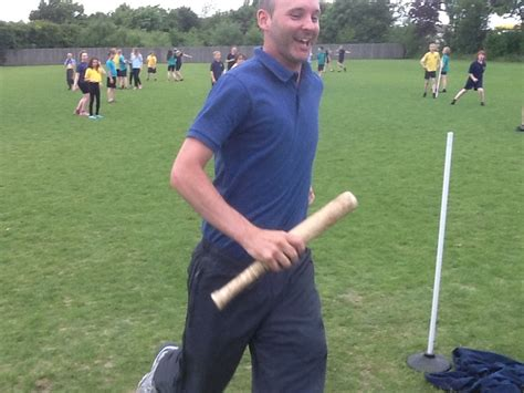 Friday Fab News Roundup Fabsugar Want Need 27 by Rounders Staff Vs Y6 Hoyland Common Primary School
