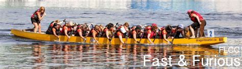 dragon boat racing fort langley fast and furious fort langley canoe club