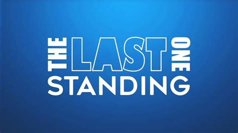 Last One Standing simple plan last one standing lyric v 237 deo