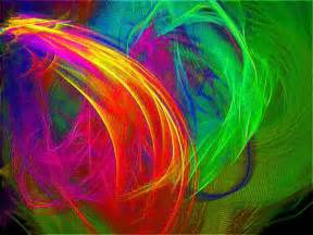 colorful abstract wallpaper colorful abstract wallpaper amazing images