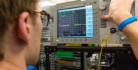 electronic engineering   usa degree jobs average