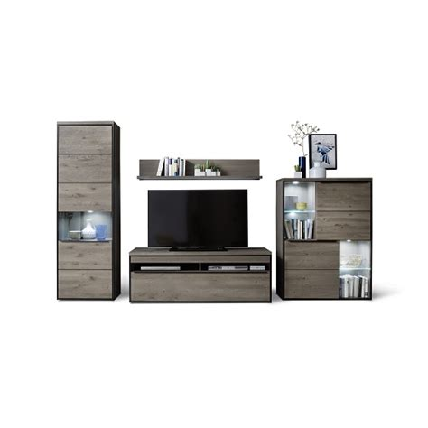 living room furniture seattle seattle living room furniture set in oak stone grey with
