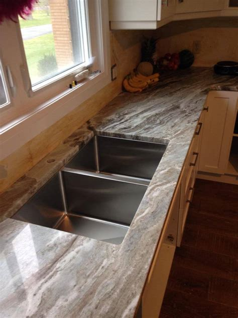 countertops unlimited 2 10270389 559325750878373