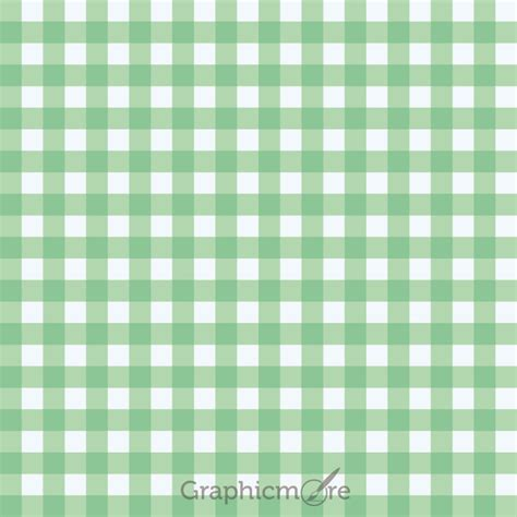 vector plaid pattern free seamless plaid texture pattern design free vector file
