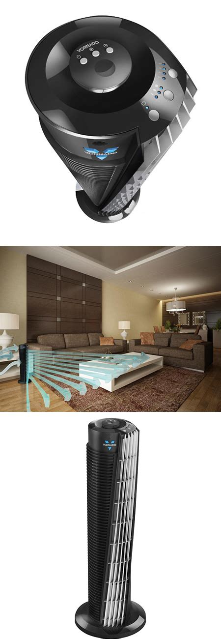 whole room tower fan vornado 154 whole room tower fan gets 50 reduction to 59