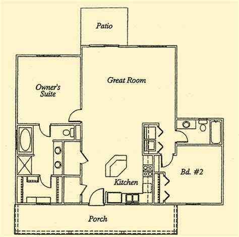 Rustic Cottage Floor Plans by Rustic Cabin House Plans Joy Studio Design Gallery