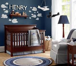Pottery Barn Website Down Adorable Baby Boy Room Designs