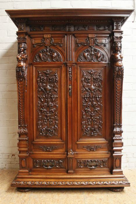 armoire def define armoire reloc homes