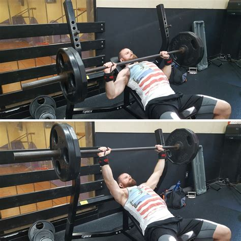correct incline bench press form incline bench press form all99life com kyle milligan