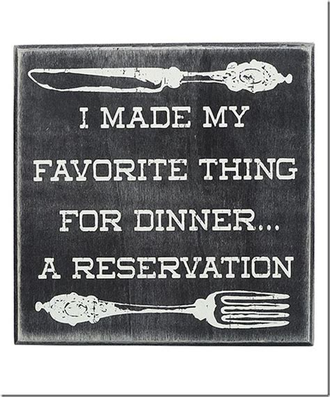 hocmc org section 8 dinner a favorite things 28 images quotes that pretty