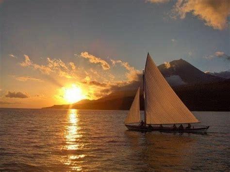 Lq 19 Cp Felisia azores pico sunsets