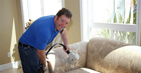 nu life upholstery upholstery cleaning enhance your furniture s life