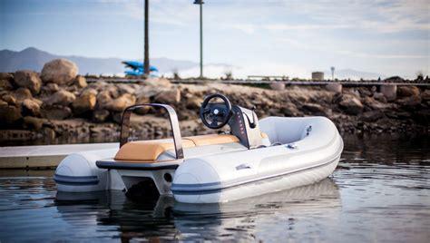 sea doo inflatable boats ab inflatables sea doo 10 rib plus 130hp jet ski engine