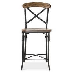 bar stools counter stools target