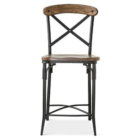 Target Kitchen Bar Stools by Bar Stools Counter Stools Target