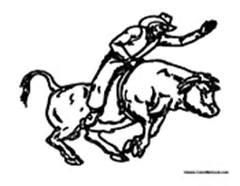 coloring book yahoo answers cowboy coloring pages yahoo answers