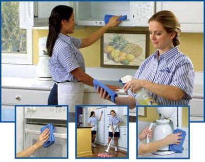 Apartment Cleaning Services 12 راهکار ساده برای تمیز کردن خانه