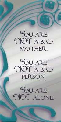 postpartum bipolar disorder archives my postpartum voice