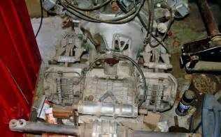 maserati merak engine budget super car 1974 maserati merak