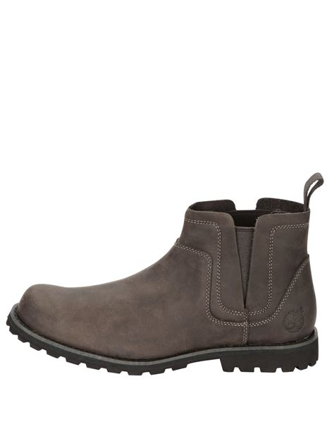 timberland chelsea boots mens timberland timberland earthkeepers rugged mens chelsea