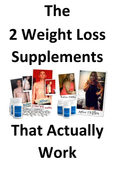 best diet supplements for weight loss 198 best best diet foods drinks images on