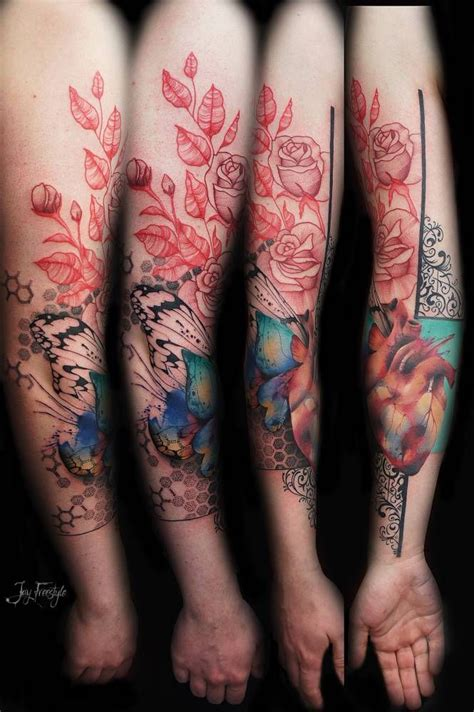 xoil tattoo london 15 best images about graphic tattoos on pinterest lion
