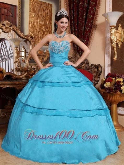 brand new beautiful ball terminals 86 best beautiful long ball gowns images on pinterest