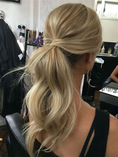 25 best ideas about formal ponytail on photos ponytail prom hairstyles black hairstle picture