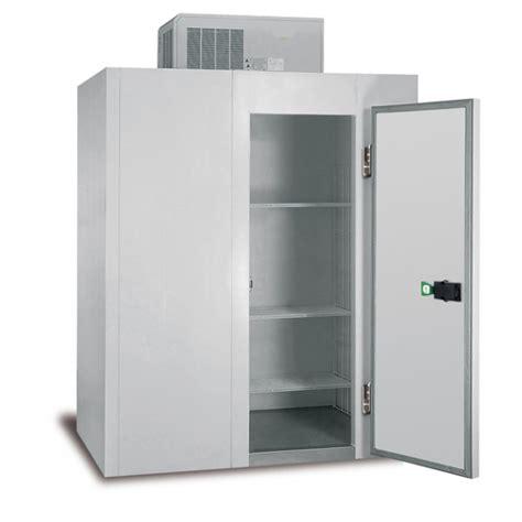 chambre froide en kit chambre froide positive que penser des chambres froides