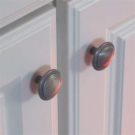 closet door knob closet door knobs peahen pad updating door hardware
