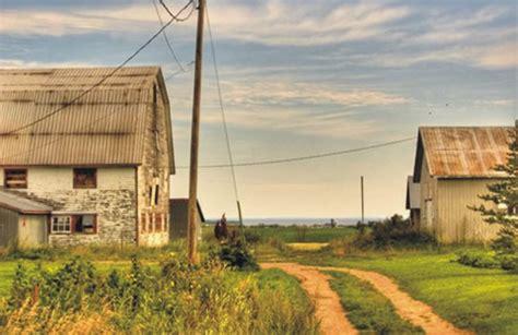 imagenes espacios urbanos y rurales c 243 mo crece la ciudad l 243 gicas de un acuerdo social
