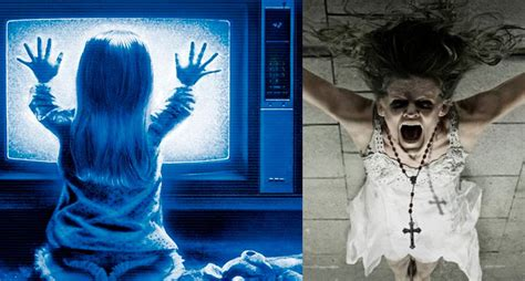 imagenes reales paranormales image gallery imagenes paranormales