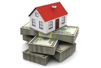 Property Management Of Idaho Property Management In Idaho Falls Idaho