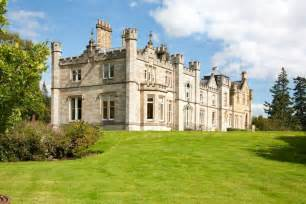 3 Bedroom House For Sale In Edinburgh 7 Bedroom Detached House For Sale In Melrose Scottish